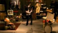 Norah Jones 'Sinkin' Soon' music video