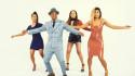 Plies 'Drip 4 Sale' Music Video