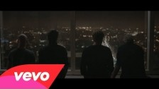 Racoon (2) 'The Little One Falls' music video