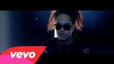 Siya 'One Hunnid' music video