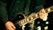 Godsmack 'Speak' music video