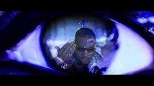 D'banj 'Finally' music video