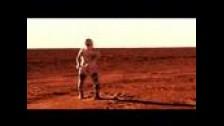 Bonaparte 'I'm Against It' music video