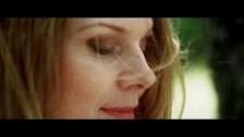 Kari Rueslåtten 'Why So Lonely' music video