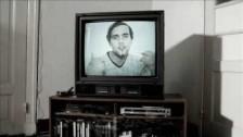 Bosse 'Tanz Mit Mir' music video