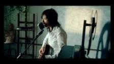 Cristina Donà 'Invisible Girl' music video