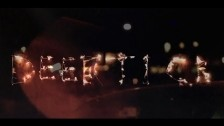 Deer Tick 'Big House' music video