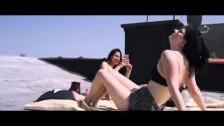 Siv Jakobsen 'Bullet' music video