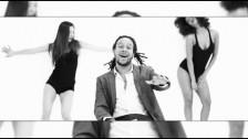 Mighty Mystic 'True Love' music video