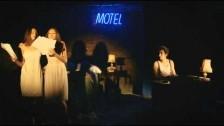 Duologue 'Push It' music video