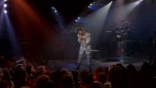 Kenny Loggins 'Forever' music video
