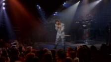 Kenny Loggins 'Forever' music video