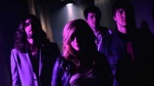 June Divided 'Secrets' music video