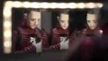 Negramaro 'Io non lascio traccia' music video