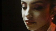 Sade 'Your Love Is King' music video
