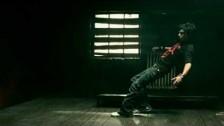 Tokio Hotel 'Rette Mich' music video