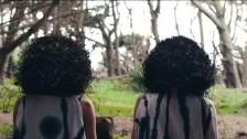 Kacey Johansing 'Pinecone' music video