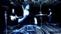 Ash 'Binary' Music Video