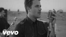 Dani Martin 'Cero' music video