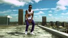 DJ Rax 'Adanwanne' music video