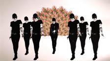 Royal Blood 'Boilermaker' music video