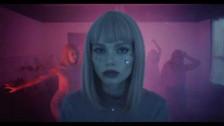 Winona Oak 'Lonely Hearts Club' music video
