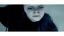 Yung Lean 'Volt' music video