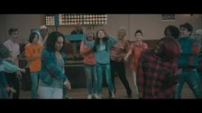 Jacob Sartorius 'Bingo' music video