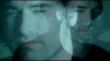 Pete Yorn 'Don't Wanna Cry' music video
