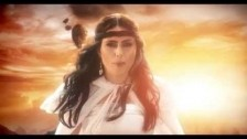 Within Temptation 'And We Run' music video