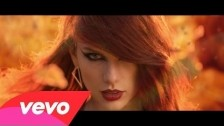 Taylor Swift 'Bad Blood (Remix)' music video
