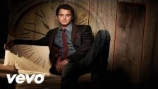 Easton Corbin 'Clockwork' music video