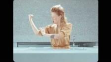 Ankathie Koi 'Little Hell' music video