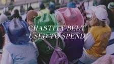 Chastity Belt 'Used to Spend' music video