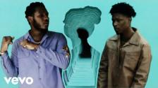Leon Bridges 'All About You' music video