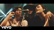 Morat 'Ya No Estás Tú' music video