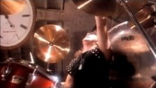 Ratt 'Round and Round' music video