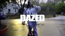 JMSN 'Price' music video