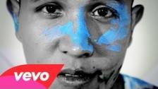 C-Kan 'Déjame Conocerte' music video