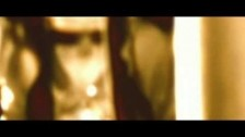 A Perfect Circle 'Passive' music video