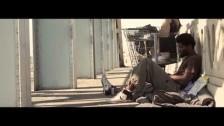 Greydon Squared 'Summer's Ending' music video