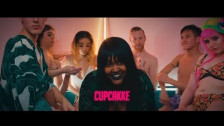 CupcakKe 'Fullest' music video