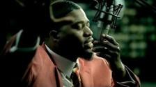 David Banner 'Touching' music video