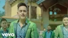 Banda Carnaval 'Ella Es Mi Mujer' music video