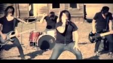 Attack! Attack! 'Stick Stickly' music video