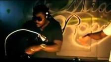 Timaya 'Watta BamBam' music video