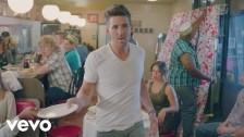 Jake Owen 'Real Life' music video