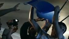 Club Cheval 'Discipline' music video