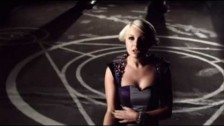 Little Boots 'Earthquake' music video
