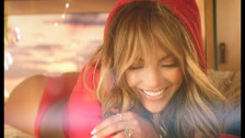 Jennifer Lopez 'Te Guste' music video